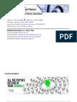 bader1984 (1).pdf