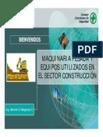 maquinariapesada-090515232139-phpapp02