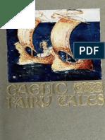 Gaelic Fairy Tales (1908)
