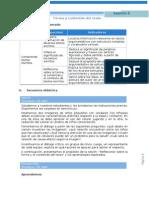 Comunicación - Sesión 06 - Forma y contenido del texto.docx