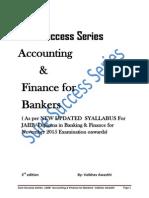 Sample Accounting Nov15