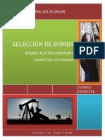 seleccion bes.pdf