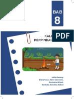IPA7_Bab8_Frisna.pdf