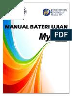 MANUAL MYTID 2015 (1182015)-bateri ujian.pdf
