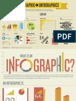 Infographics Slides