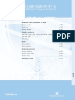 voirie.pdf