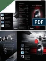 RZ Broschuere MegaTRON S4 HPS GB 07 2014