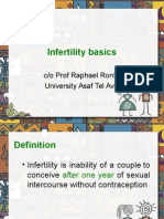 18-Investigation-Infertility CURS Engleza 2012