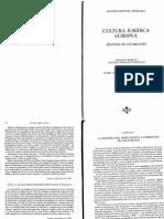 C1_La Historia Del Derecho en La Formacion de Los Juristas-2