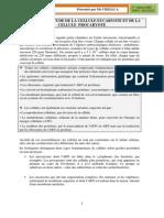 CHAPITRE_II_ETUDE_DE_LA_CELLULE_EUCARYOTE_ET_EUCARYOTE.pdf