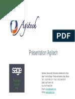 Presentation a Gi Tech 2015