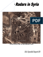 Chinese.radars.in.Syria.oconnor.2012
