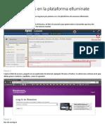 Manual para ingreso de asesor_as en la plataforma elluminate(1).pdf