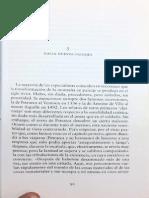 Breve Tratado Del Paisaje - Alain Roger_Cap 5