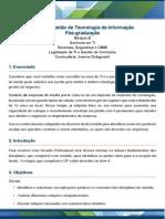 DP Gestao de Tecnologia Da Informacao