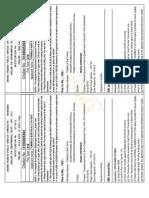 Challan_TUMMALA-BAPI-RAJU.pdf