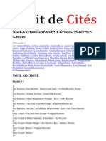 Noël-Akchoté-sur-webSYNradio-entretien-2
