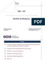 004 Antonio Monteiro