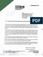 CORSELLO 2012 MULTISERVIZI CESSA SUBENTRA SAS scpa Prot-n.-1361-del-10-agosto-2012