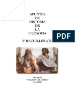 Resumen Historia España 2 bach