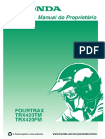 TRX 420 FourTrax 2012.pdf
