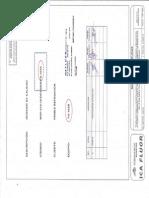 Portada ART-001-15-00036-1_B.pdf