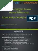 BDE-LeadingaHealthcareCaseStudy-QURAISHI