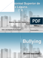bullying-110117020225-phpapp02