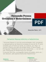 TRABALHO FERNANDO PESSOA.pptx