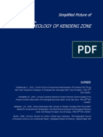 Kendeng Zone