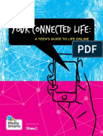 your connected life guide