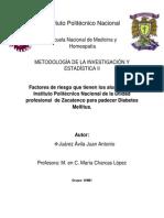 Articulo_MIyEII_Juan Antonio Juarez Avila_4HM1 (2)
