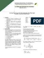 H2_Grupo1_Informe2