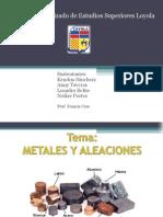 metales y aleaciones-121011210127-phpapp02
