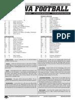 Notes11 vs Purdue