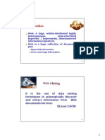 Web Mining B Tech_2015 .pdf