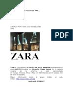 LA-PROPUESTA-DE-VALOR-DE-ZARA.docx