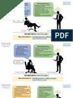 Risk Management in Qms (slides)
