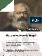 marx.ppt