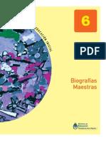 Biografías Maestras.pdf