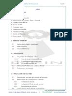 1.-   PERFIL TÉCNICO _ AGUA CONGALLA (1) (1)