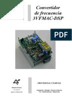 Variador de frecuencia 3VFMAC-DSP v 0.1 Nov 03.pdf