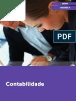 Contabilidade_livro_U4