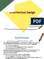 Architecturedesign 141017230355 Conversion Gate02