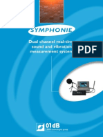 Symphonie e