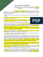 resumenclasesmetodo (2)