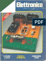 Radio Elettronica 1979 10