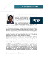 Descripcion_Martin(1).pdf