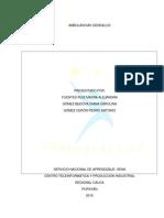 PROYECTO GEMSALUD PARA PRESENTAR .pdf