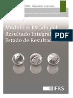 5_Estado Del Resultado Integral y Estado de Resultados_2013